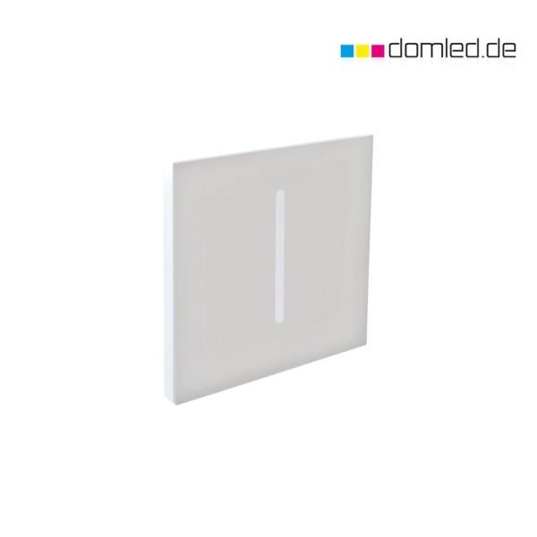 DOM-230-02-ES-1