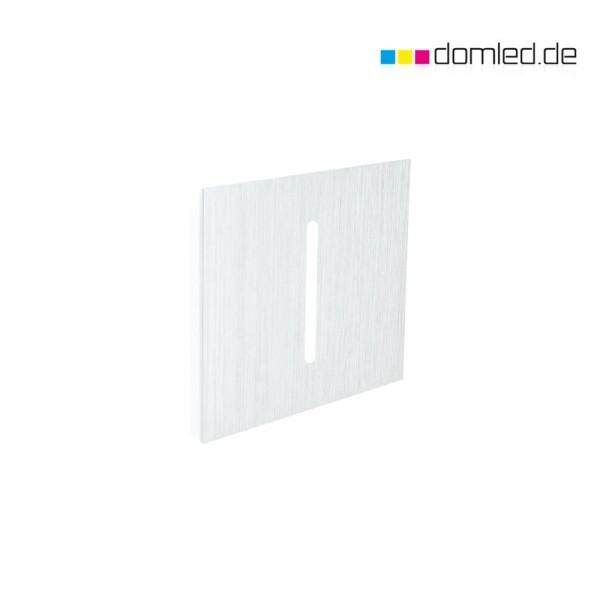DOM-230-02-ES-0