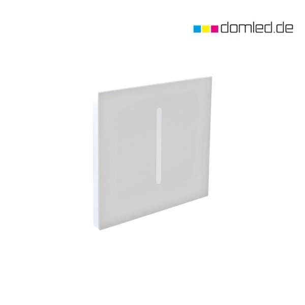 DOM-230-01-ES-1
